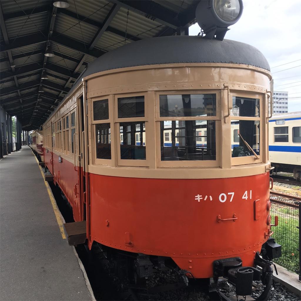 f:id:miyakokara:20190428015033j:image