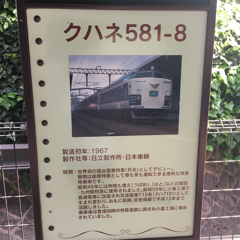 f:id:miyakokara:20190428015307j:image