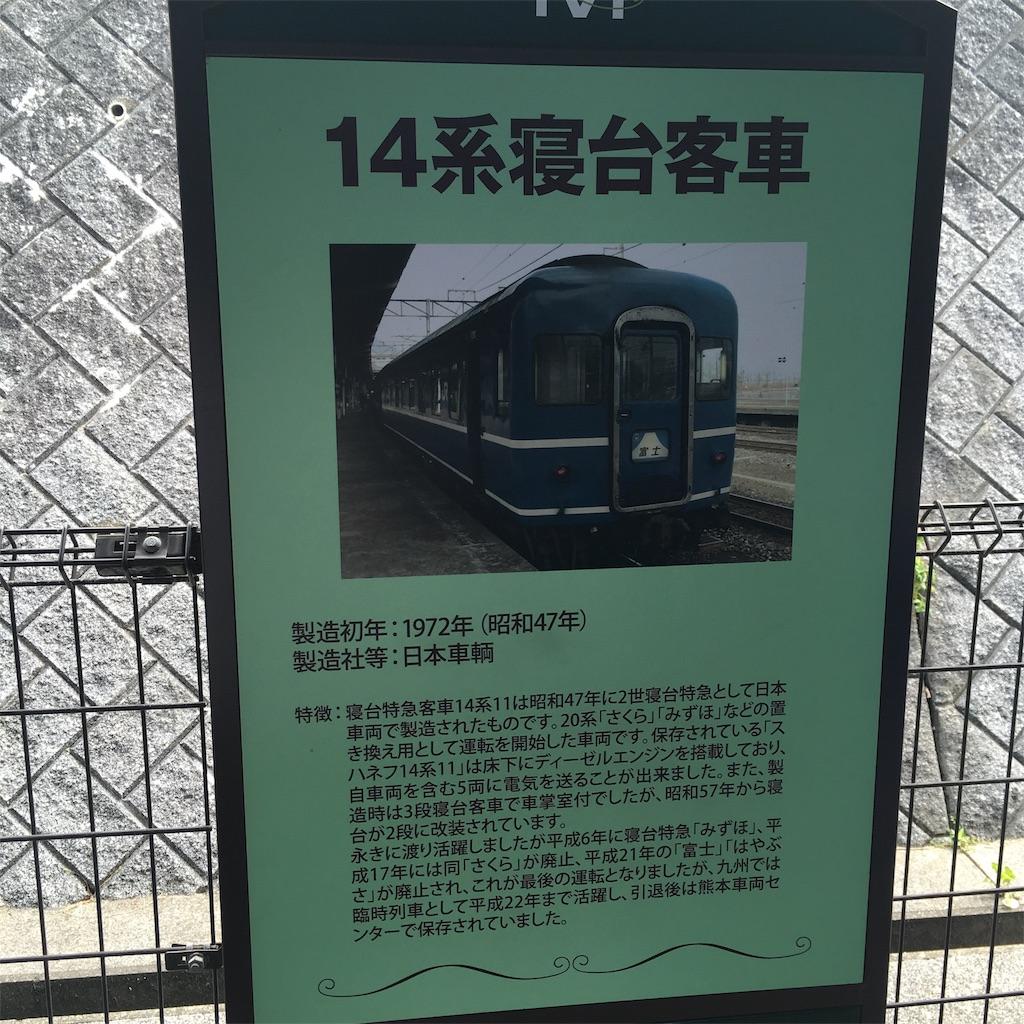 f:id:miyakokara:20190428015332j:image