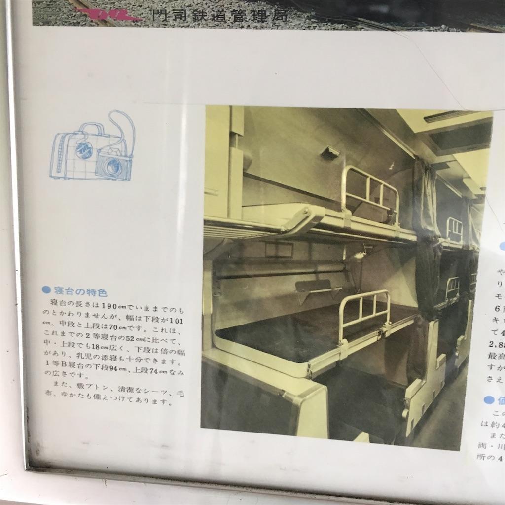 f:id:miyakokara:20190428015347j:image