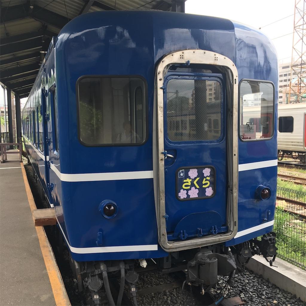 f:id:miyakokara:20190428015407j:image