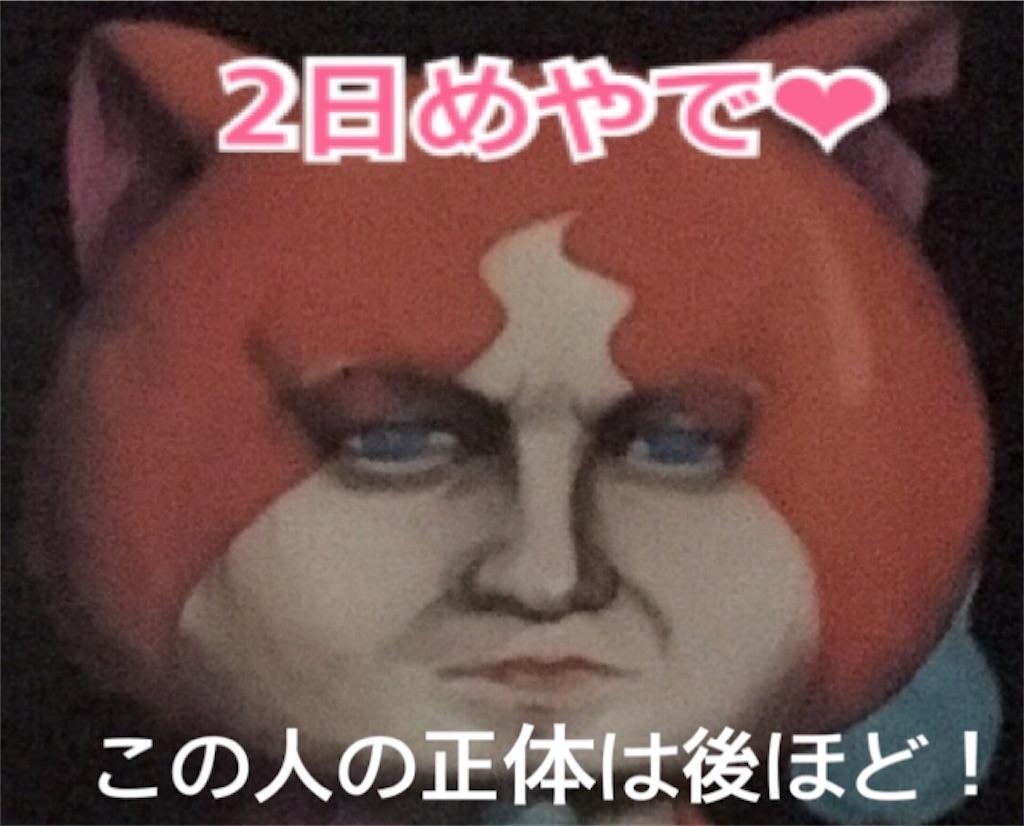 f:id:miyakokara:20190429074720j:image