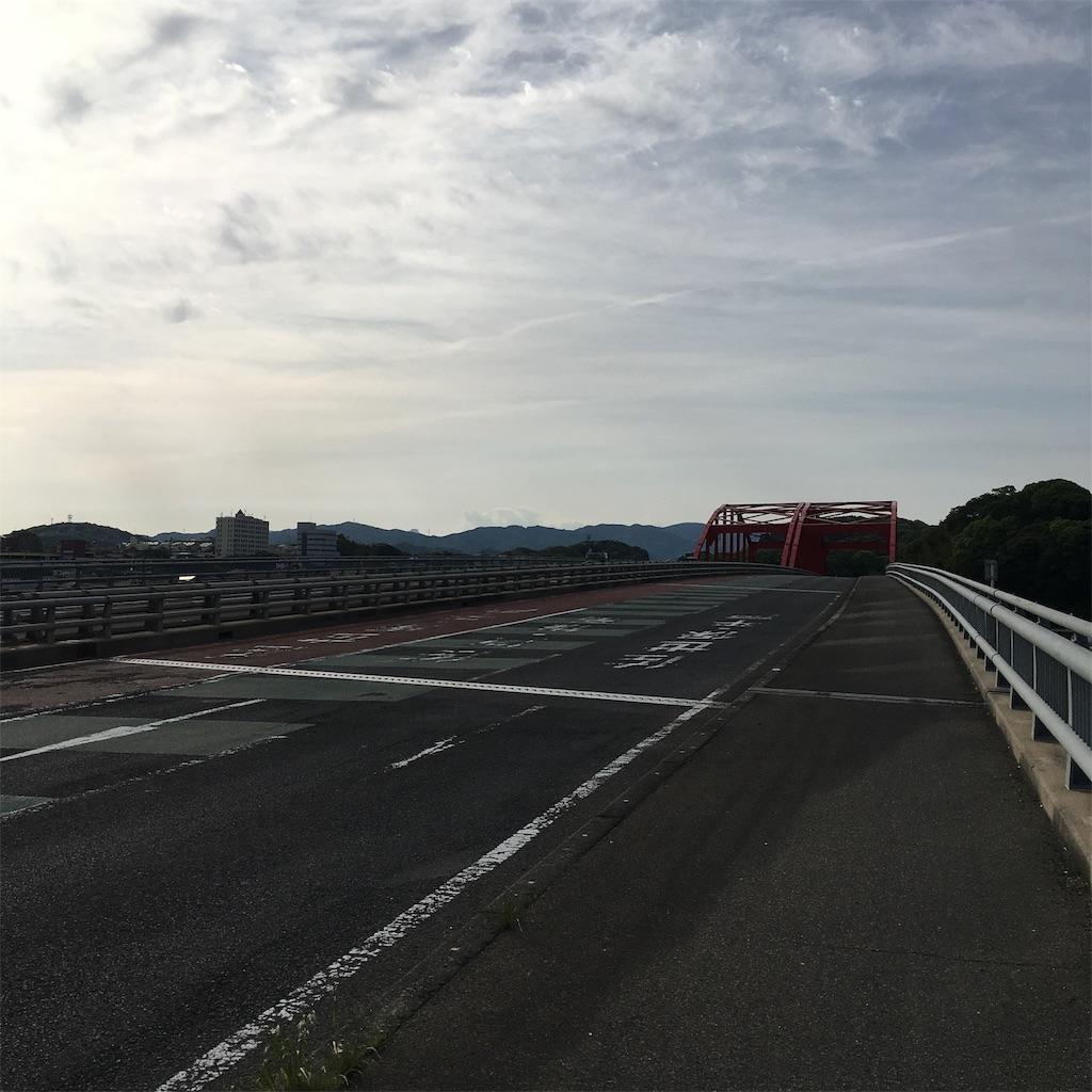 f:id:miyakokara:20190430070828j:image