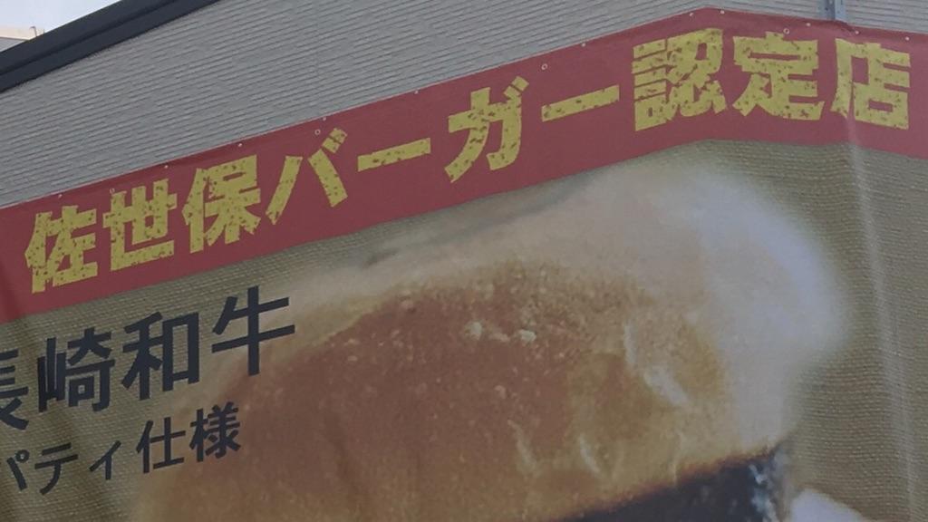 f:id:miyakokara:20190430081406j:image