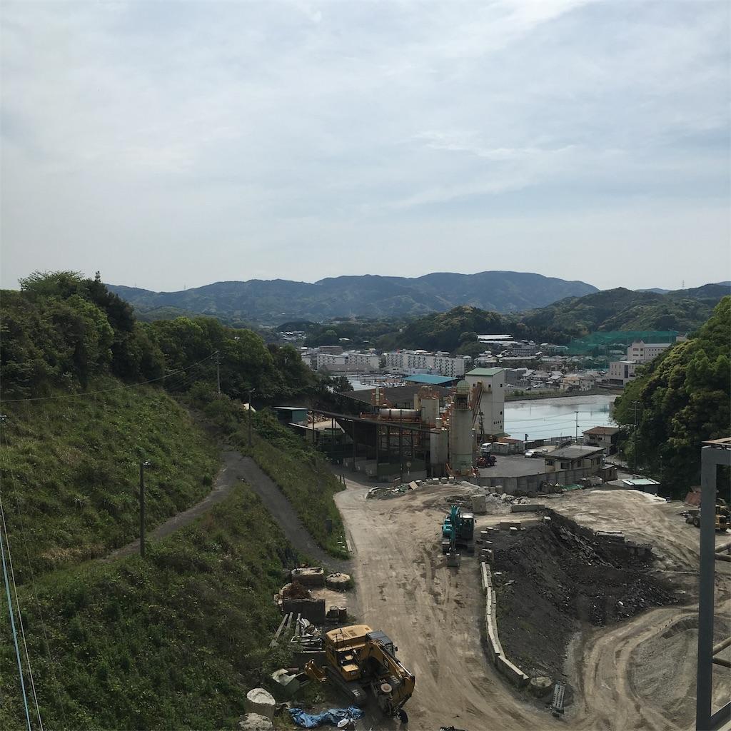 f:id:miyakokara:20190430083343j:image