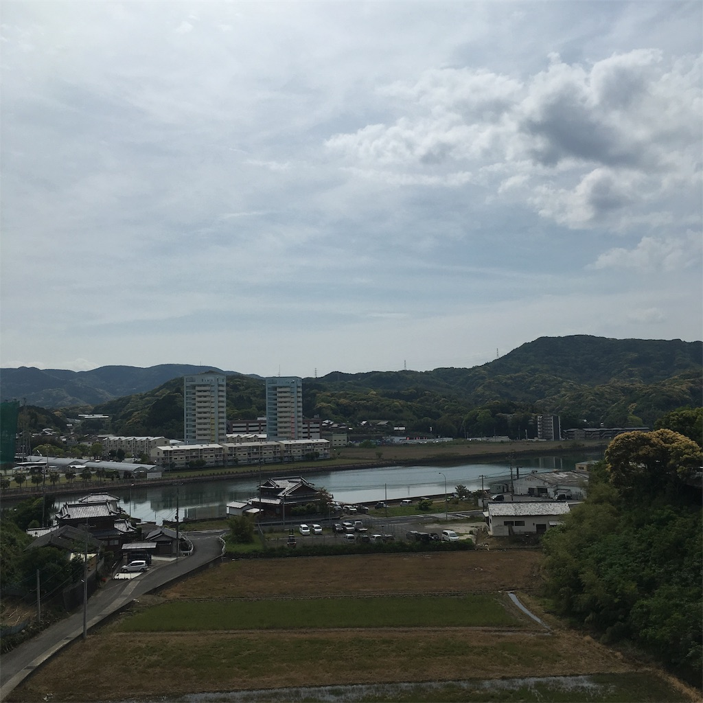 f:id:miyakokara:20190430083354j:image