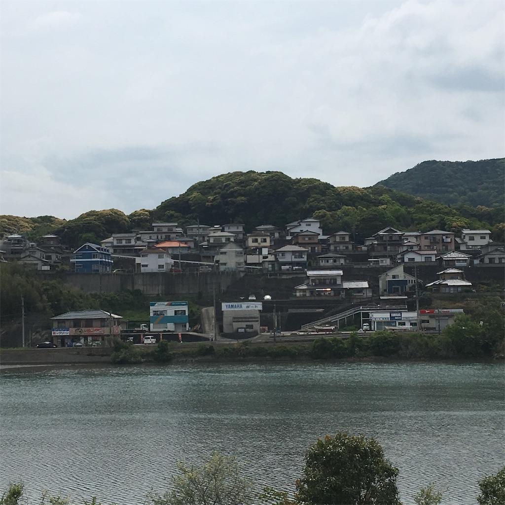 f:id:miyakokara:20190430083538j:image