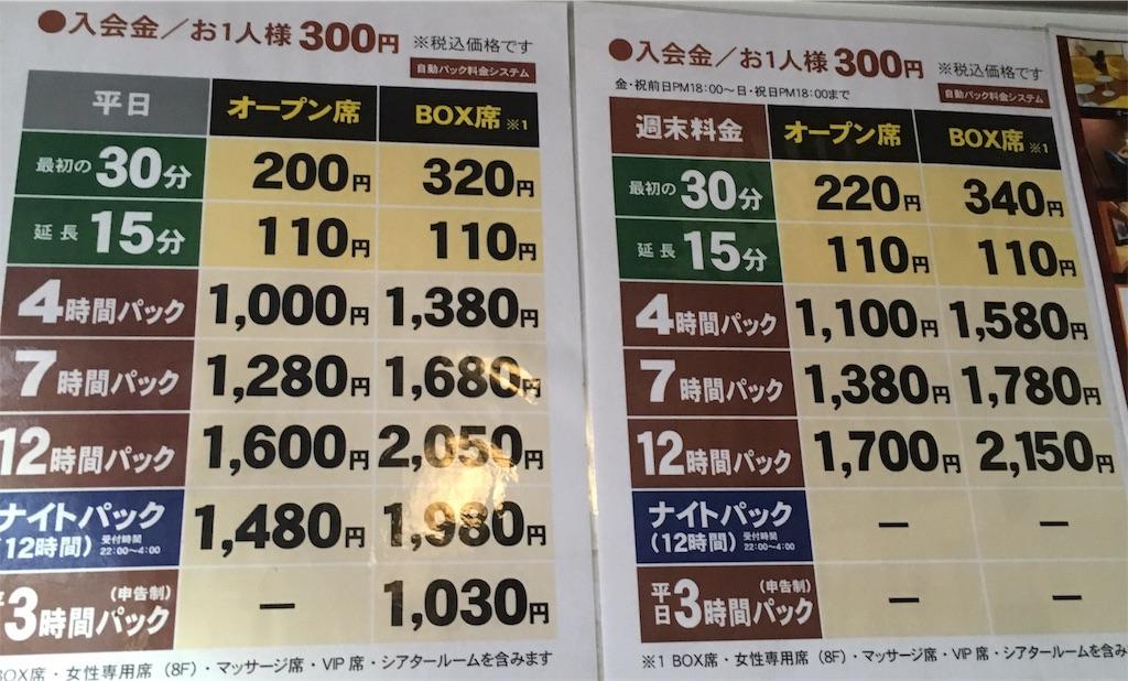 f:id:miyakokara:20190430090821j:image