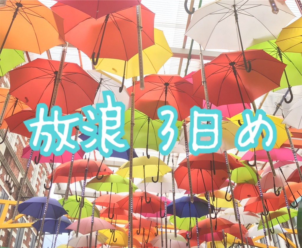 f:id:miyakokara:20190430094234j:image