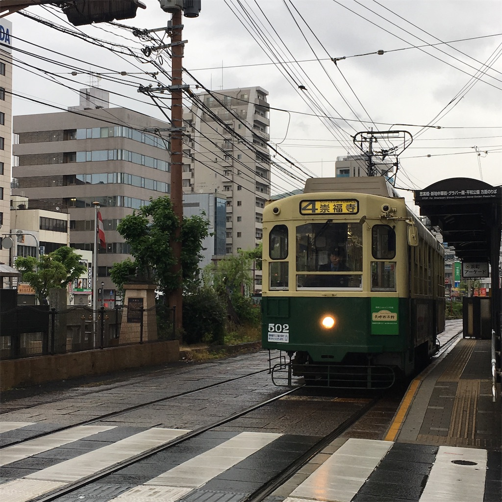f:id:miyakokara:20190501043717j:image