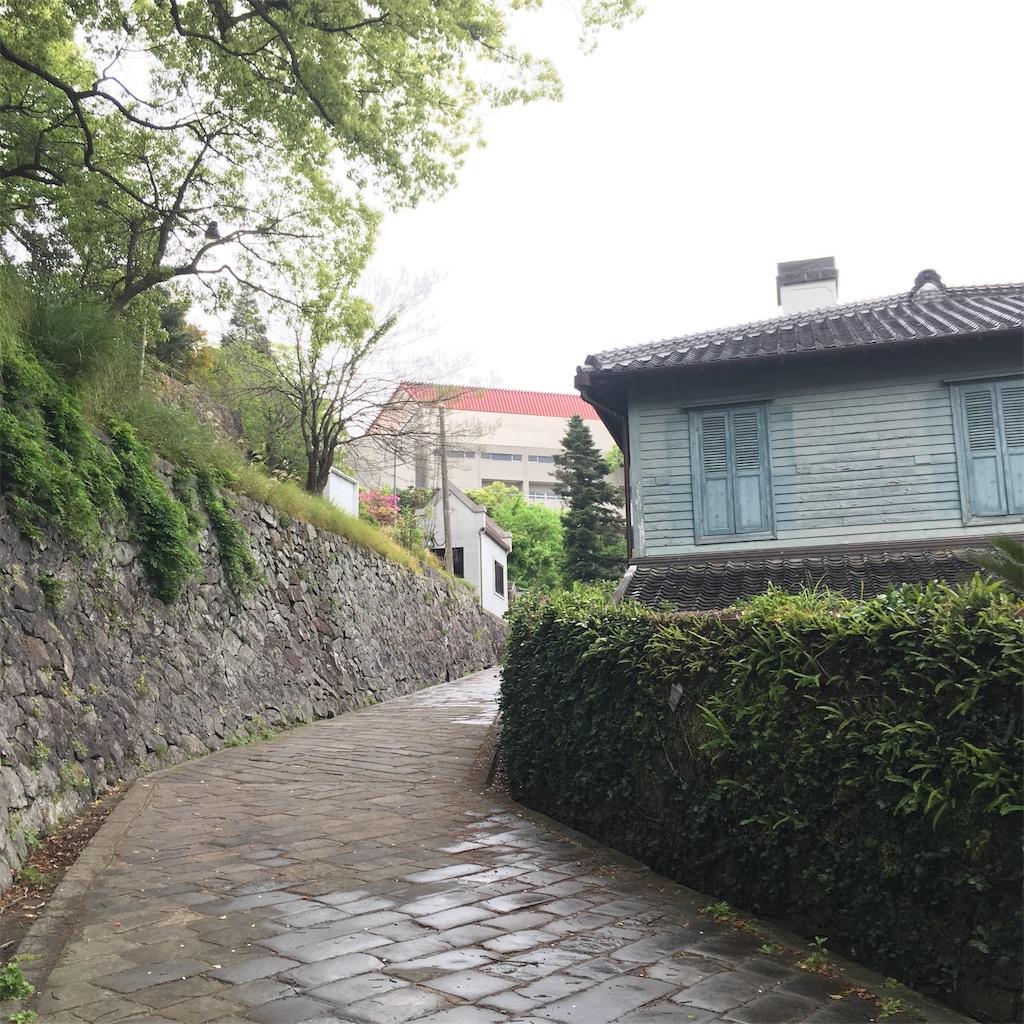 f:id:miyakokara:20190501044715j:image