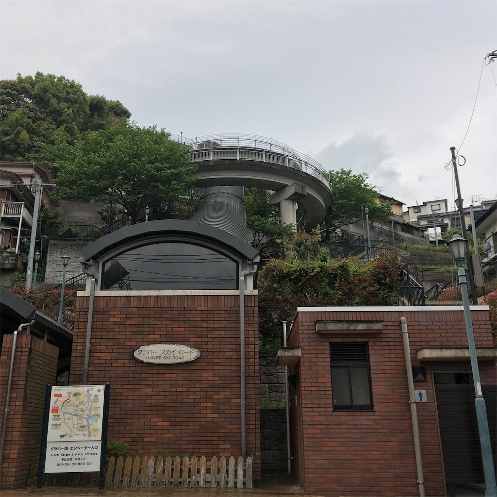f:id:miyakokara:20190501045158j:image