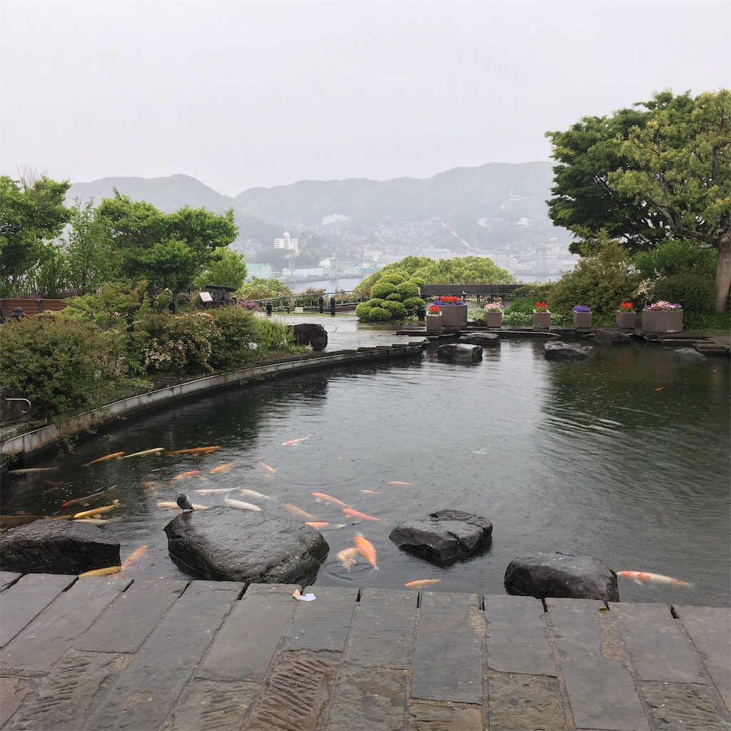 f:id:miyakokara:20190501050103j:image