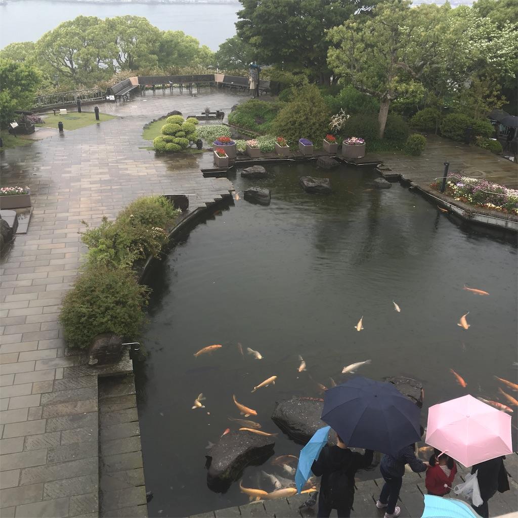 f:id:miyakokara:20190501050212j:image