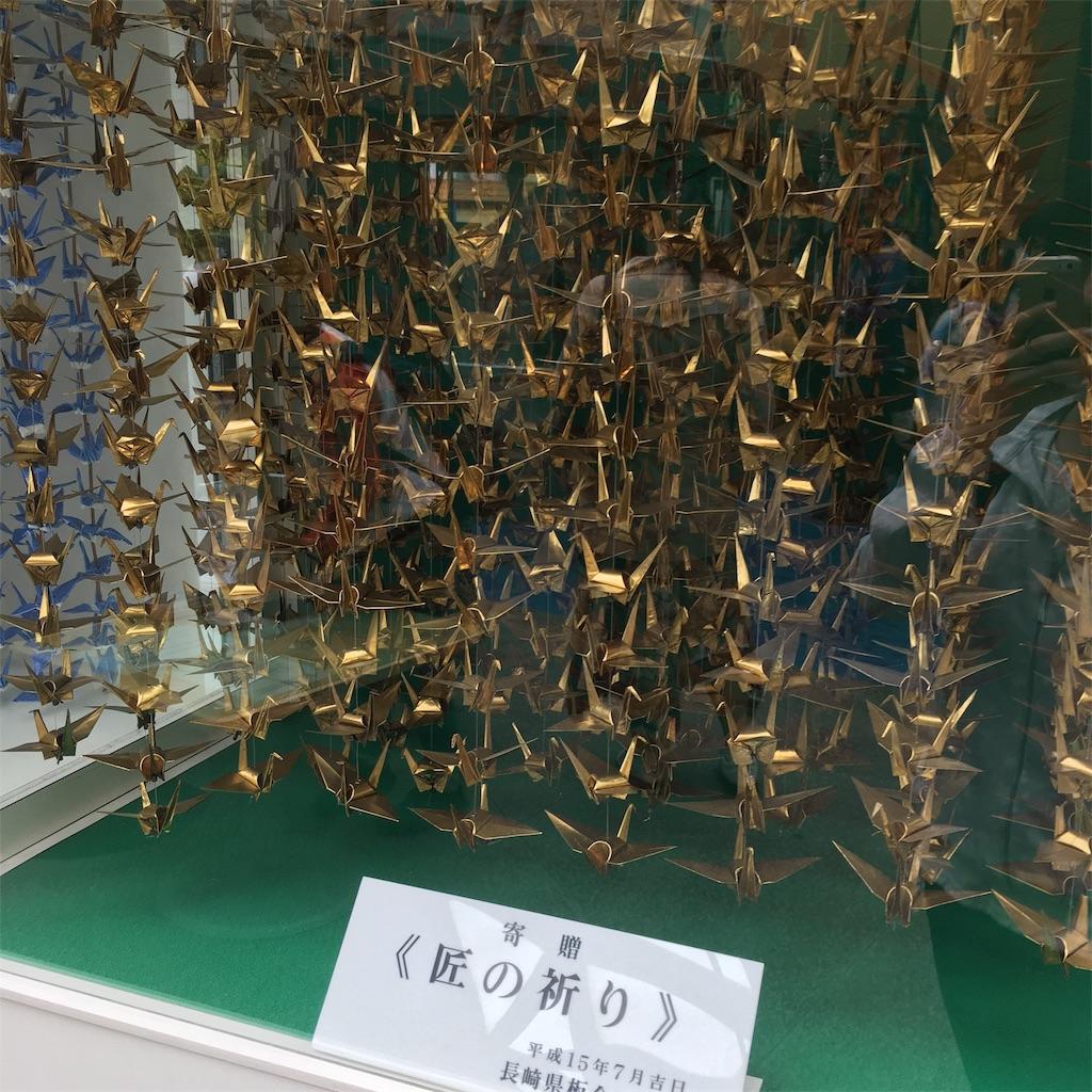 f:id:miyakokara:20190501051555j:image