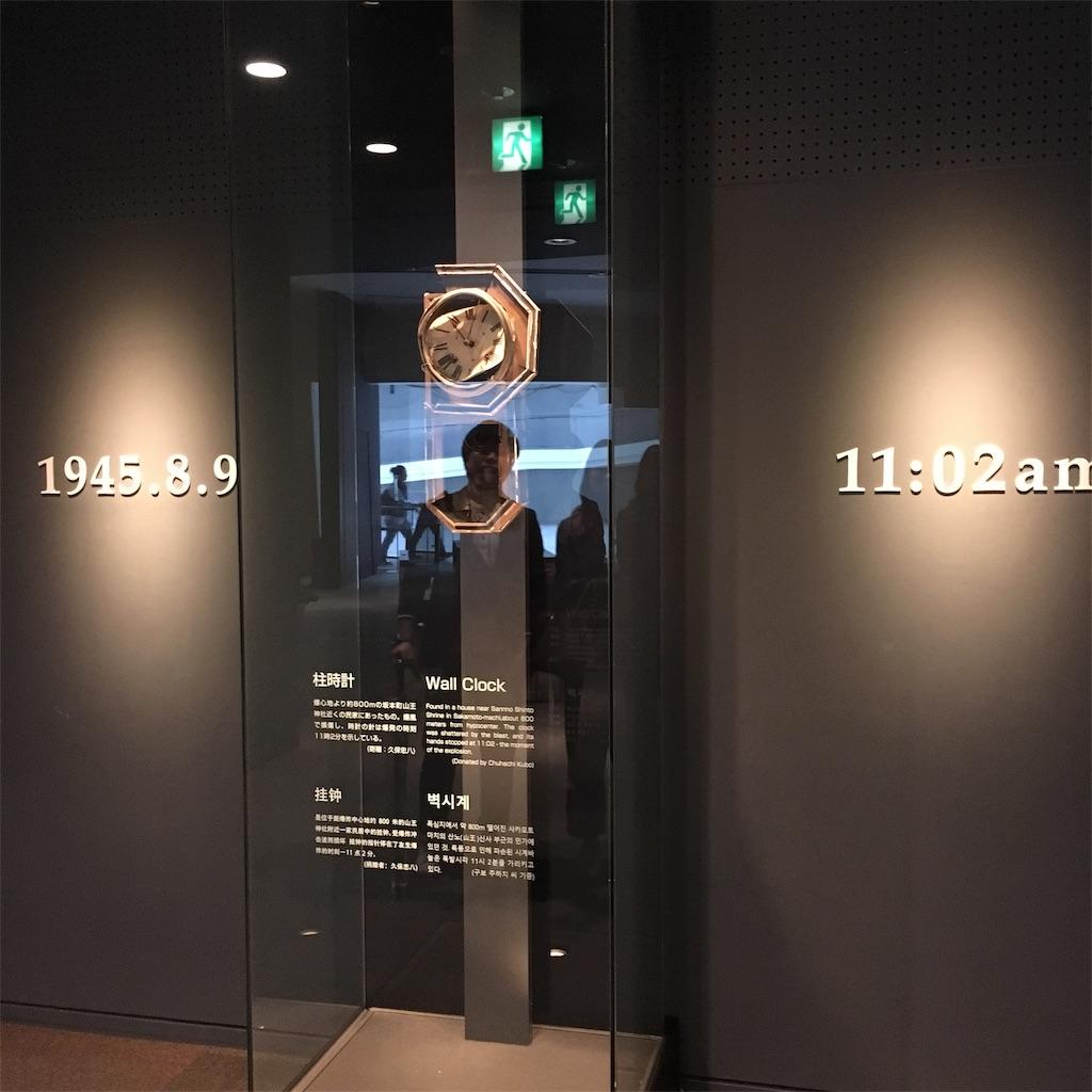 f:id:miyakokara:20190501065410j:image