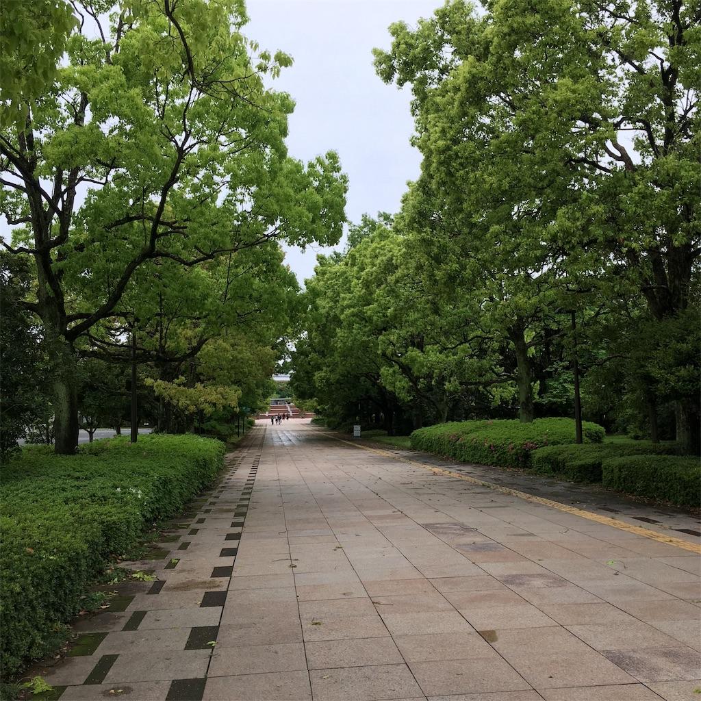 f:id:miyakokara:20190502083608j:image