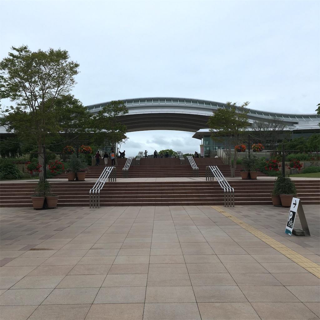 f:id:miyakokara:20190502083616j:image
