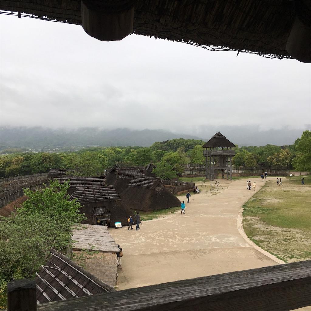 f:id:miyakokara:20190502084716j:image