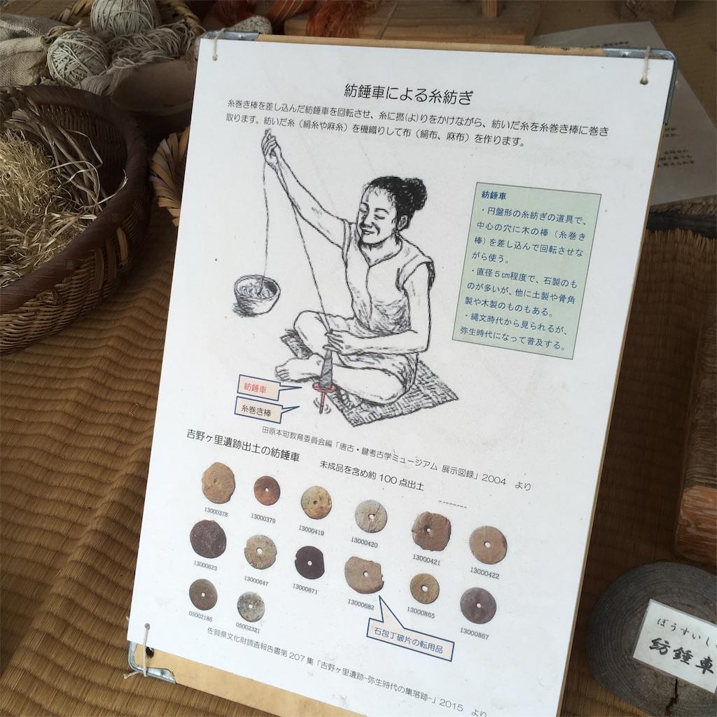 f:id:miyakokara:20190502085154j:image