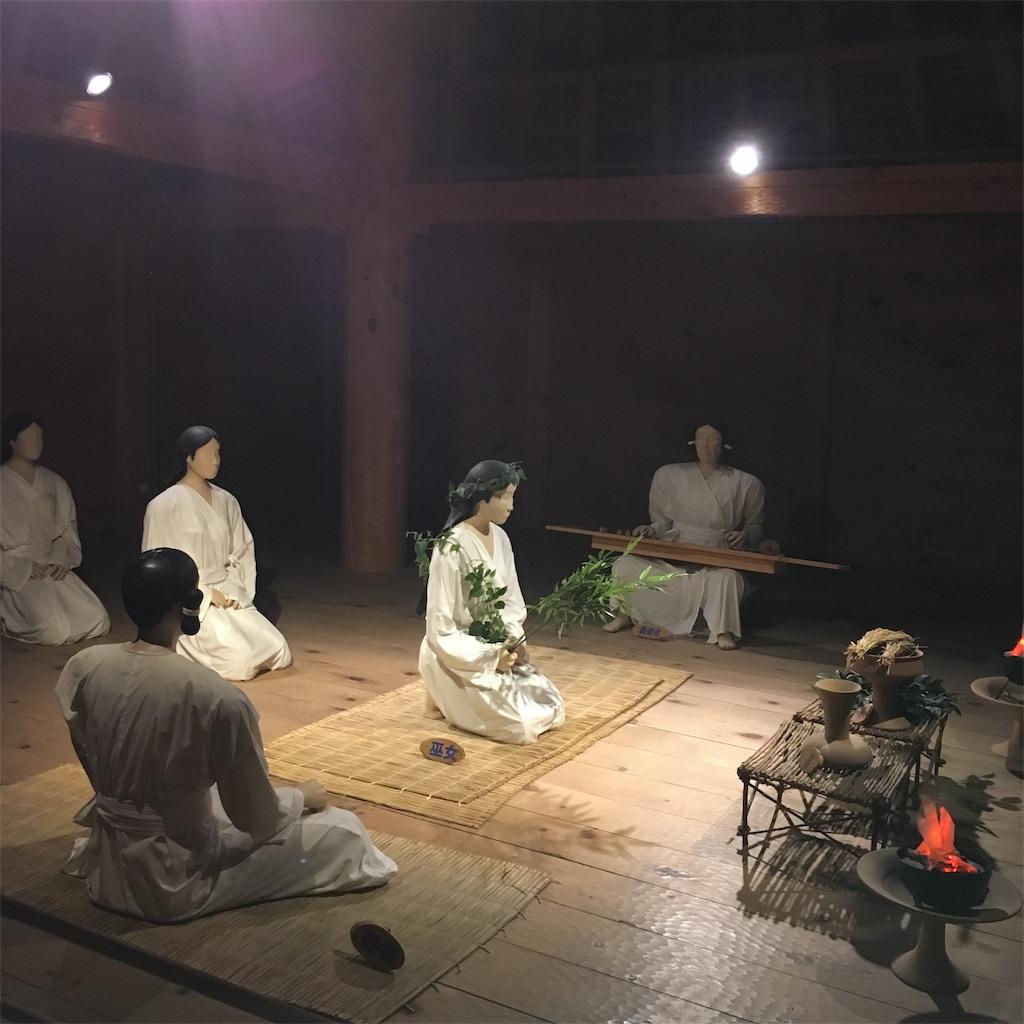 f:id:miyakokara:20190502085806j:image