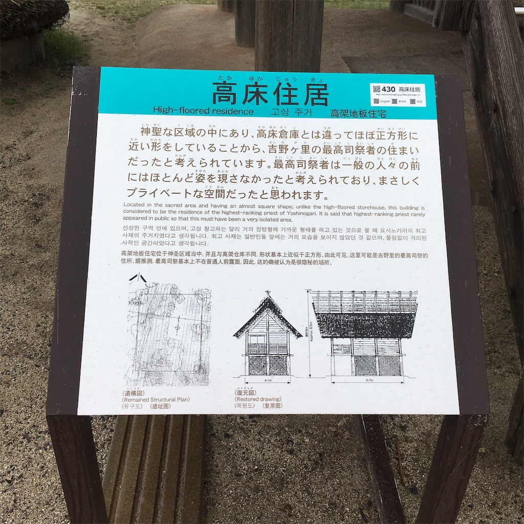 f:id:miyakokara:20190502113034j:image