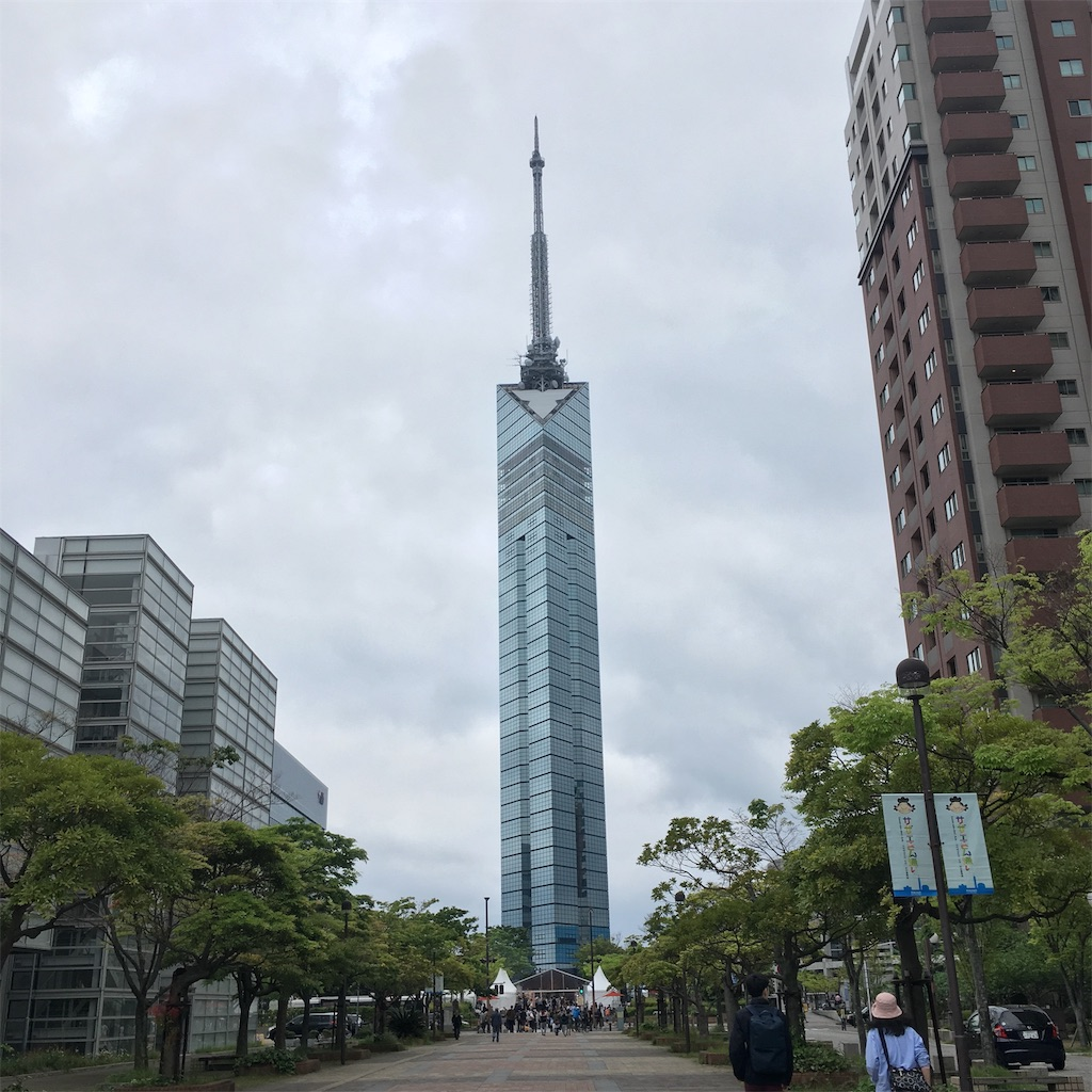 f:id:miyakokara:20190506190700j:image
