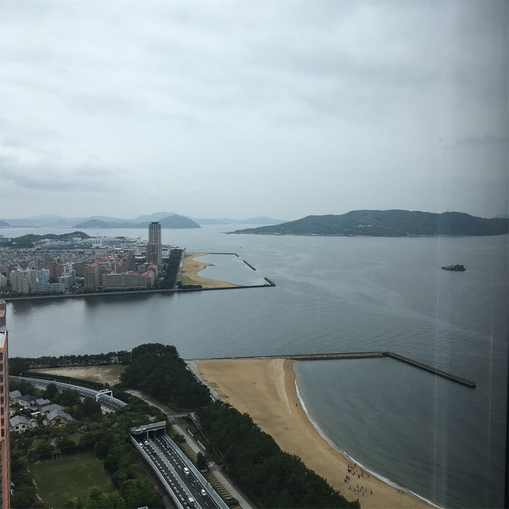 f:id:miyakokara:20190506191202j:image