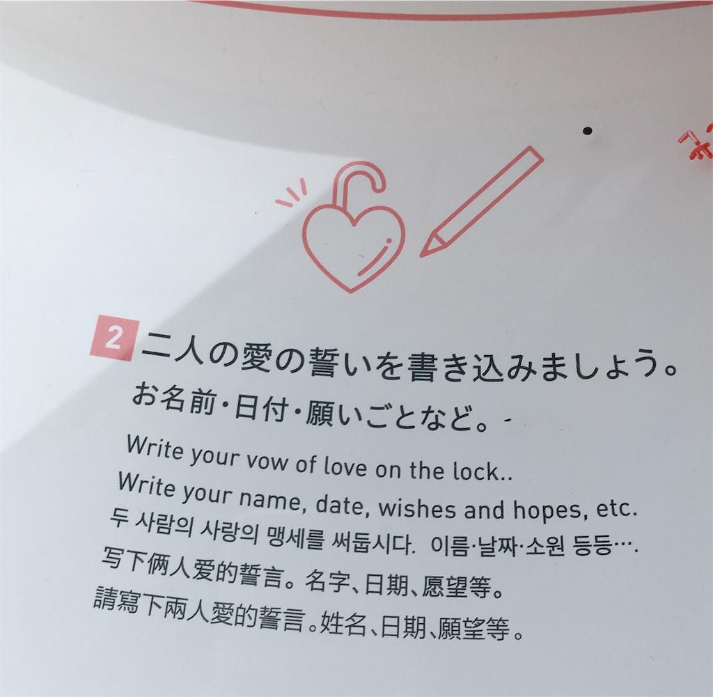 f:id:miyakokara:20190506191438j:image