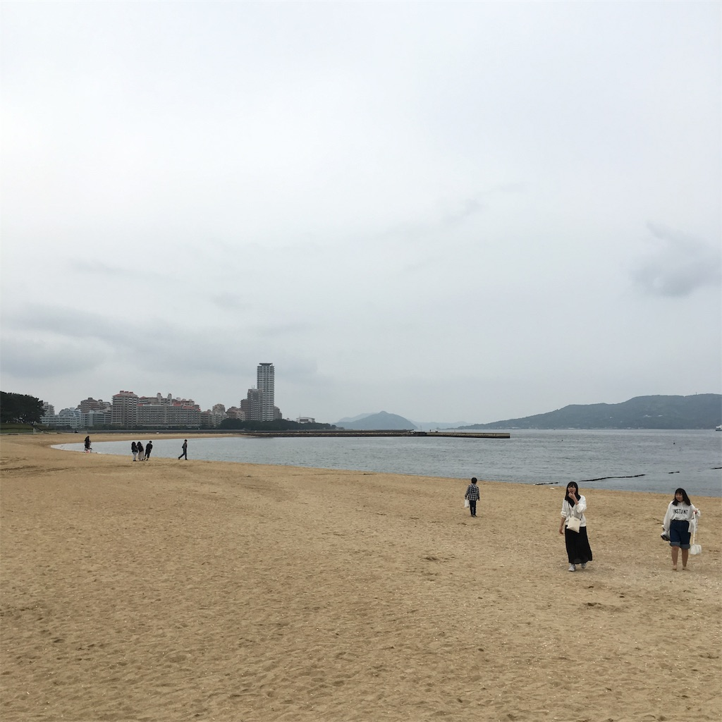 f:id:miyakokara:20190506192557j:image