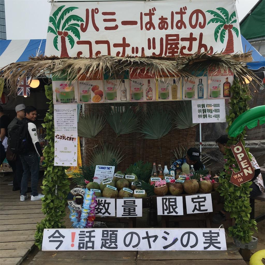 f:id:miyakokara:20190506192725j:image