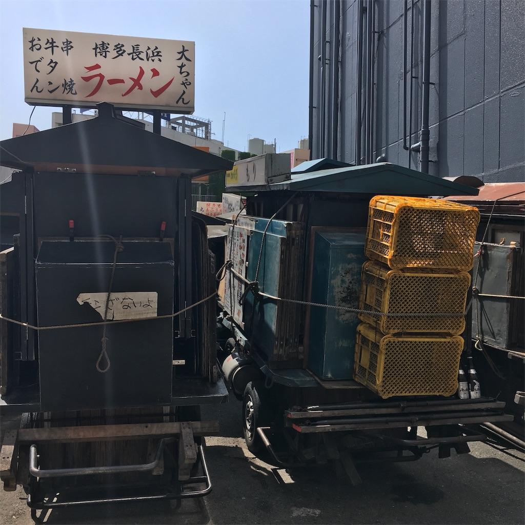 f:id:miyakokara:20190507094117j:image