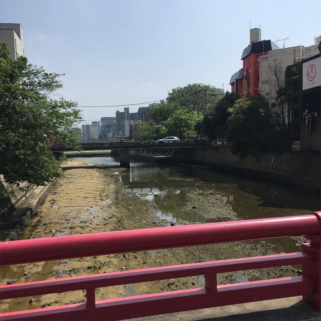 f:id:miyakokara:20190507094313j:image