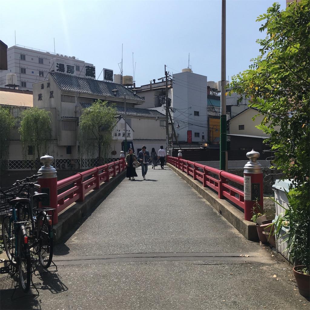 f:id:miyakokara:20190507094321j:image