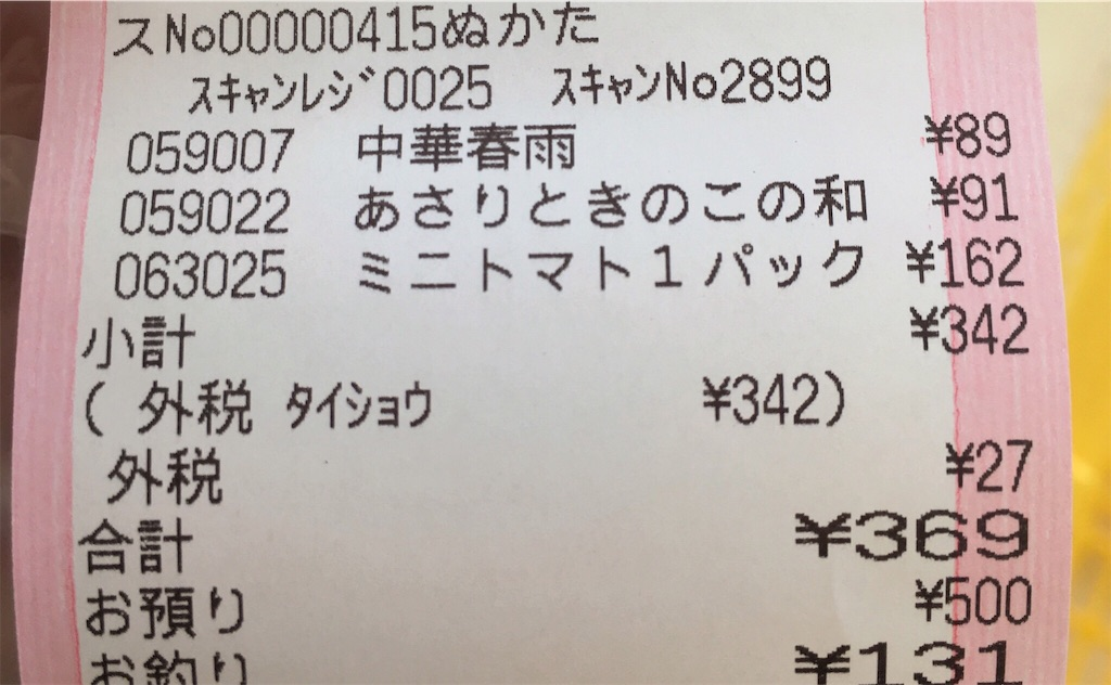 f:id:miyakokara:20190528065949j:image