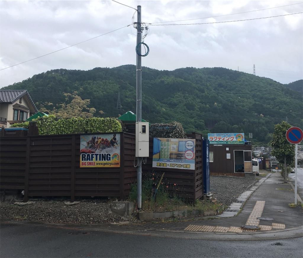 f:id:miyakokara:20190609000624j:image