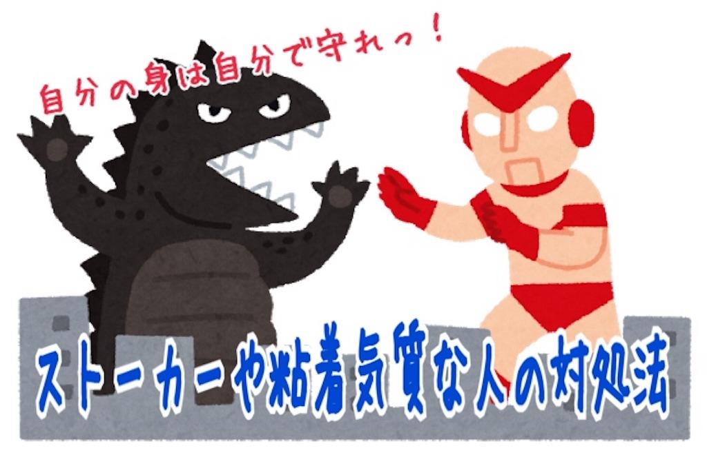 f:id:miyakokara:20190610231325j:image