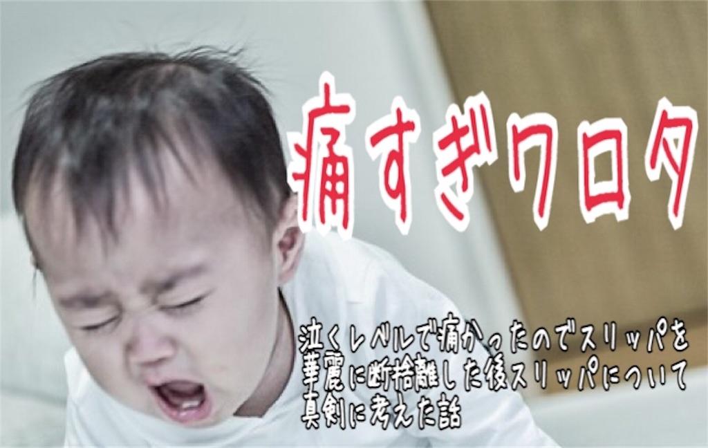 f:id:miyakokara:20190612121107j:image