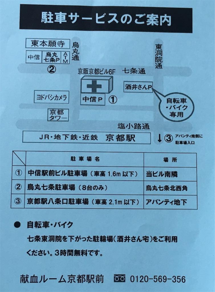 f:id:miyakokara:20190619235517j:image