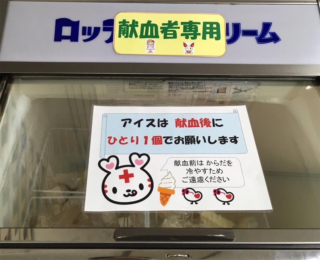 f:id:miyakokara:20190620000626j:image