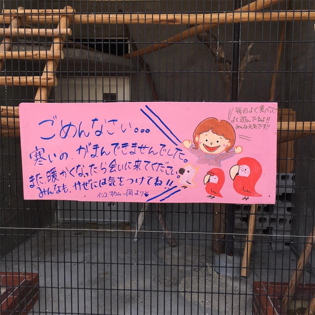 f:id:miyakokara:20190623155027j:plain
