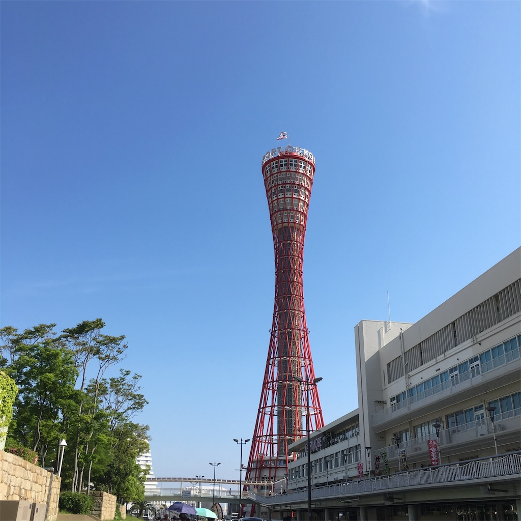 f:id:miyakokara:20190624061254j:image