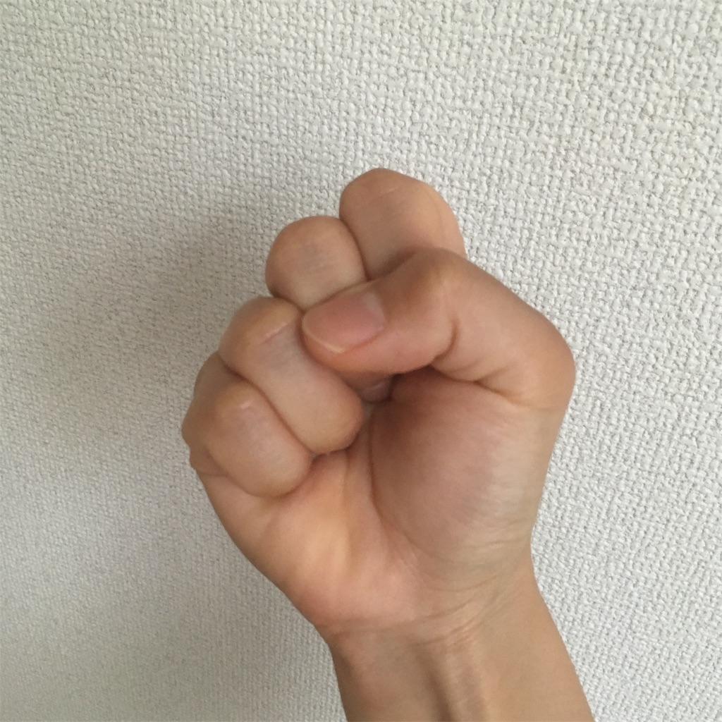 f:id:miyakokara:20190629173820j:image