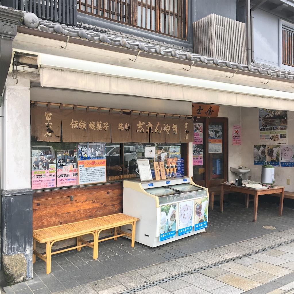 f:id:miyakokara:20190709185745j:image