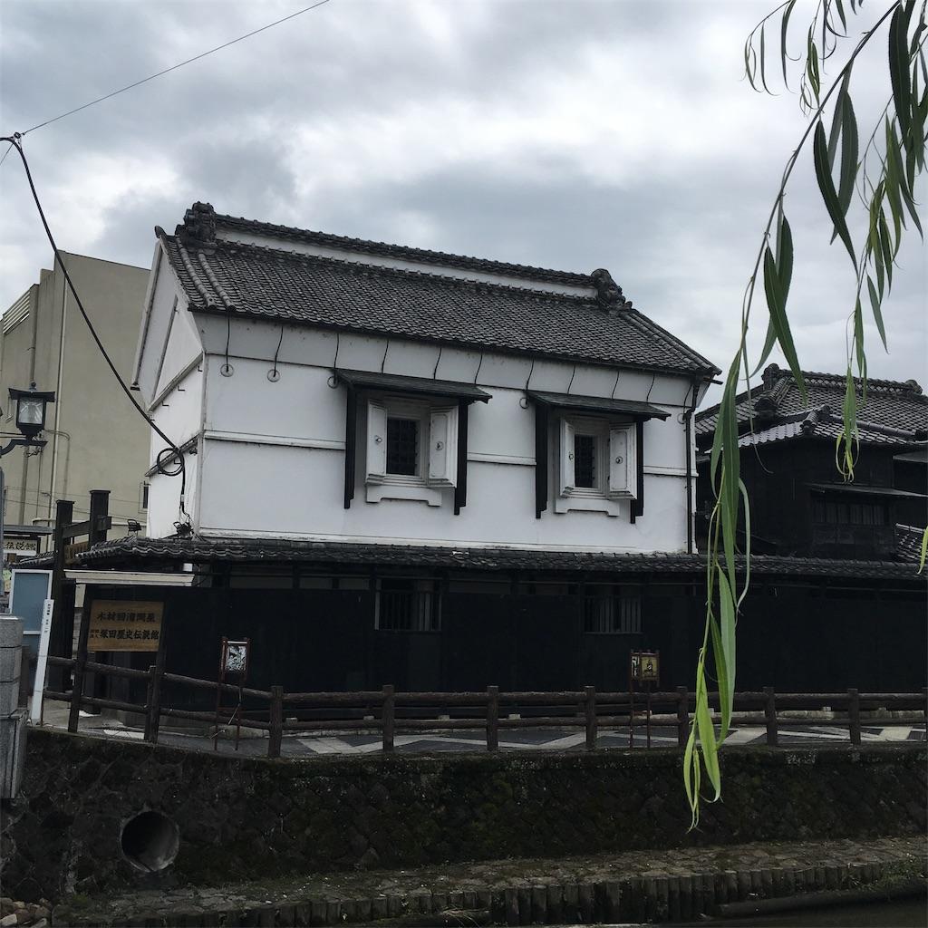 f:id:miyakokara:20190709185840j:image
