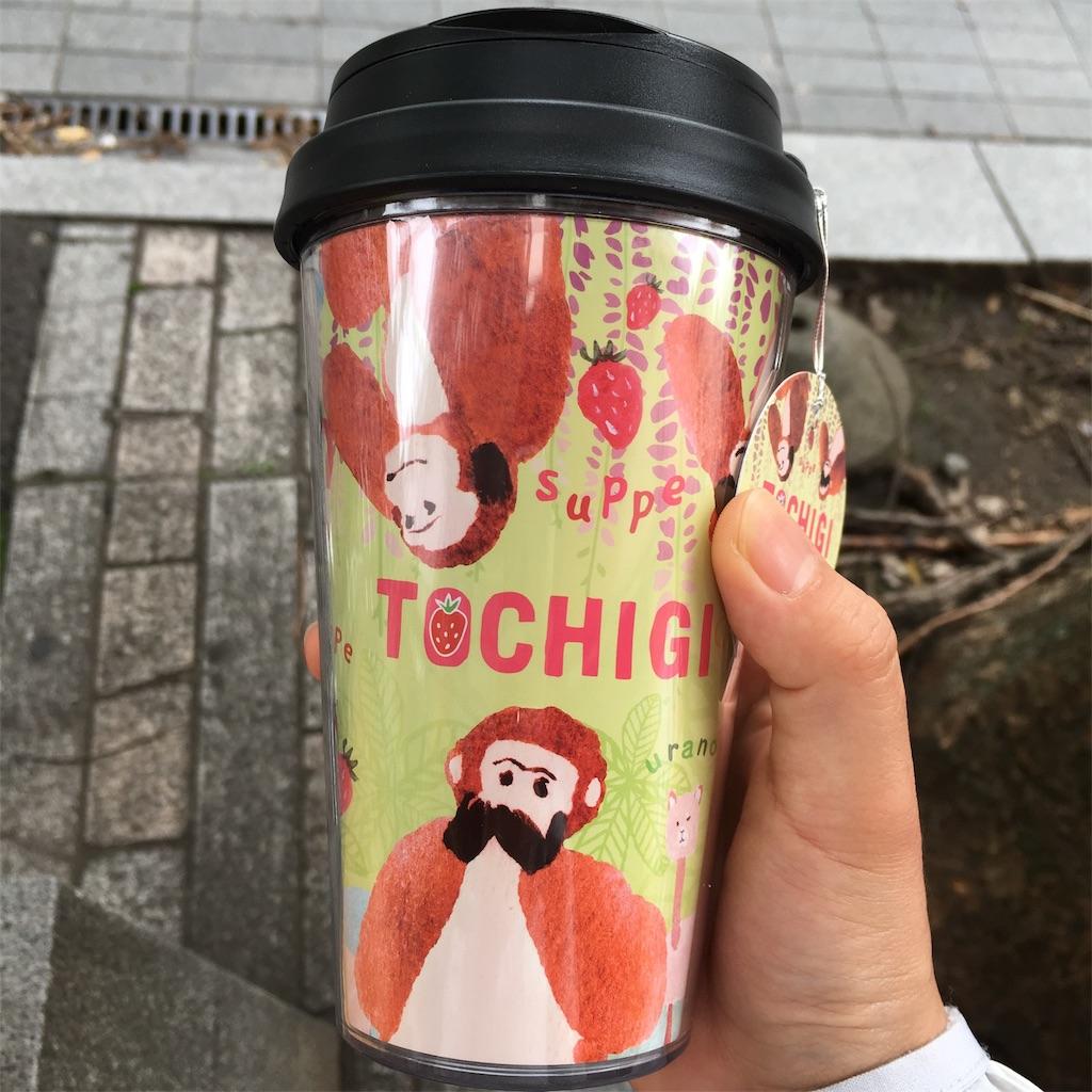 f:id:miyakokara:20190709190102j:image