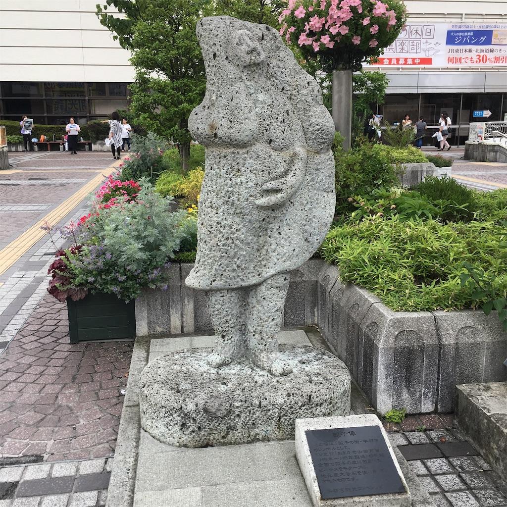 f:id:miyakokara:20190709192111j:image