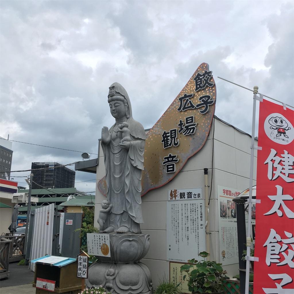 f:id:miyakokara:20190709192117j:image