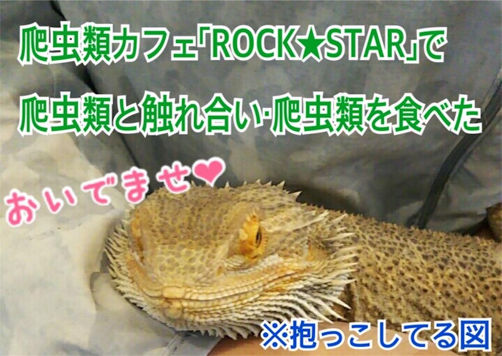 f:id:miyakokara:20190710183514j:image