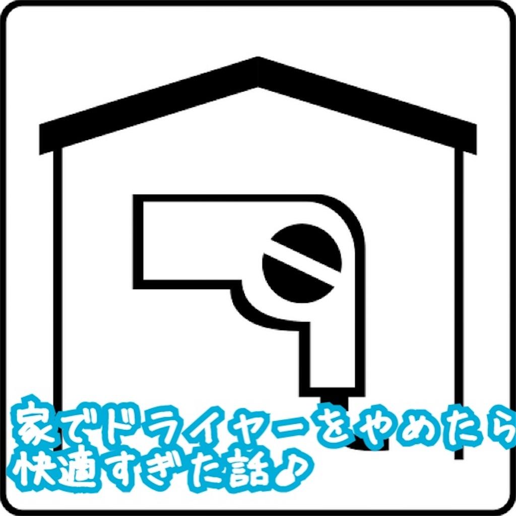 f:id:miyakokara:20190807214419j:image